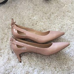 NWOT Heels